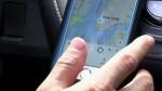 City council talks ride sharing regulations