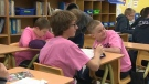 Despite a nationwide Pink Shirt Day drawing attention to it, bullying remains a problem in Alberta