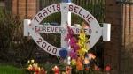 Closing arguments in trial on Surrey crash
