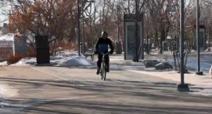 Saskatoon forecast Feb 25