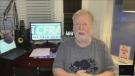 CTV Morning Live Carroll Feb 25