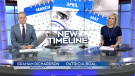 CTV News Ottawa at Six for Feb. 24 2021