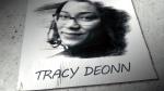 Pop Life: Tracy Deonn