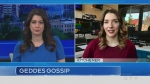 Geddes Gossip: Feb. 25