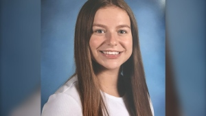 The parents of New Brunswick teen Lexi Daken say better access to mental health care could have saved their daughter who died by suicide after two unsuccessful visits to a Fredericton hospital.