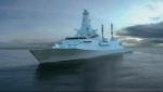 Wednesday, the Parliamentary Budget Officer released his cost estimate for building the Canadian Surface Combatants, pegging it at $77.3 billion – $17 billion over the federal government's own projections.