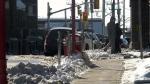 Ottawa hate crimes up 50%