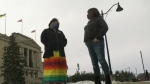 Province to investigate Raising Hope