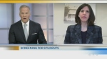CTV Morning Live Etches Feb 26