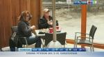 Reopening details, Métis vaccine: Morning Live