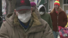 Community spread concerns in N.S.