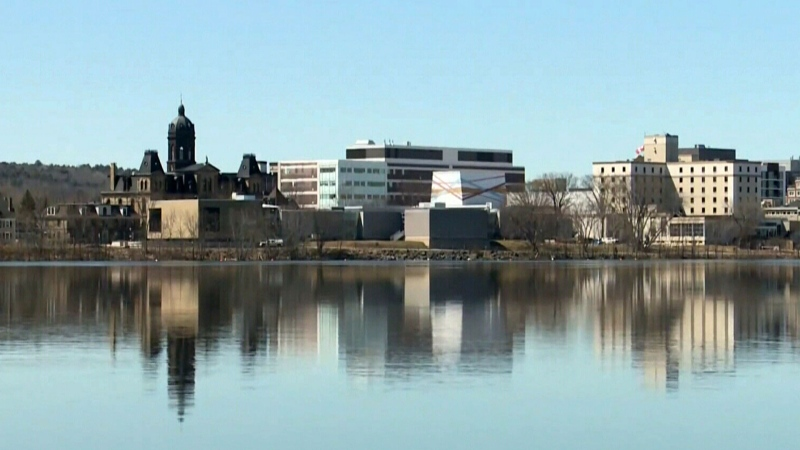 N.B. announces plans to loosen restrictions
