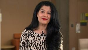 Power Play: Sharma on AstraZeneca vaccine