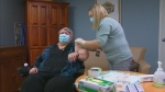 Northern caregiver asks province for home vaccines