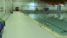 After a year, Timmins pool reopens to public
