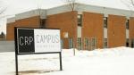 Campus Regina Public plans a restart