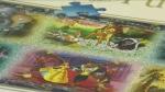 40,000 piece puzzle record
