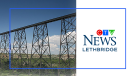Lethbridge News at 5
