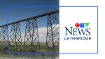 Lethbridge News at 5