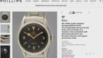 Sawatsky Sign-Off- Bill's Watch