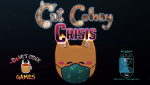 """Devil's Cider Games was formed in 2018, by four ex schoolmates, and in early February they launched the game """"Cats Colony Crisis."""" One of they key members of the company called Devil's Cider Games is Sudbury's Christine Harte."""