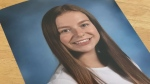 New Brunswick teen's death raising questions about