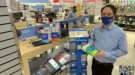 WATCH: London Drugs has the tools you need to make this year's tax season a breeze.