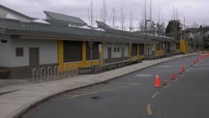 3 more variant cases at Surrey schools