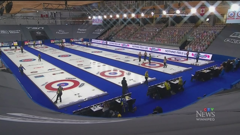 Manitoba's impact on Scotties tournament