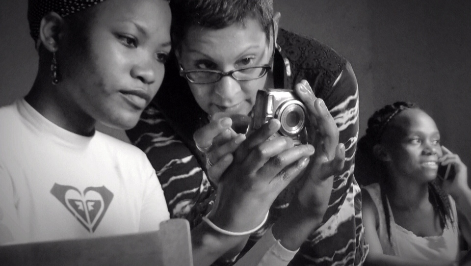 Cameras for Girls