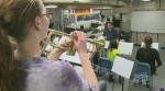 Parents want controls on wind instruments ended