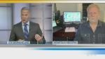 CTV Morning Live Carroll Mar 02