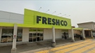 FreshCo on Huron Church in Windsor, Ont. (Courtesy Google Maps)