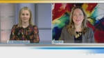 CTV Morning Live Barrett Mar 02