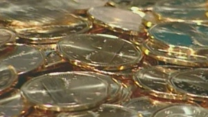 BoC speeding up development of 'digital loonie'