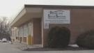 Haldimand-Norfolk top doc gets $160K for overtime
