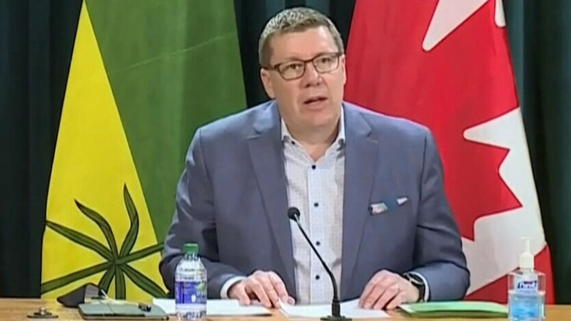 Province hints at easing restrictions