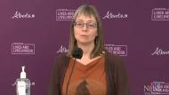Confusion over AstraZeneca vaccine