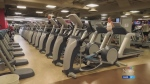 Confusion over new rules for gyms