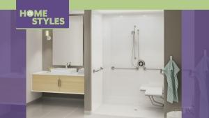 Homestyles Bath Fitter