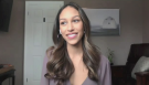 """WATCH: Jaden Lee-Lincoln speaks with 'The Bachelor"""" contestant, Serena Pitt, about her experience on the show, controversy surrounding Chris Harrison, and her fight to end racism."""
