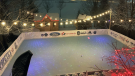 Picture This: Outdoor Rinks