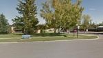 Alberta Health Services declared a COVID-19 outbreak at the Cardston Health Centre on Feb. 25, 2021. (File/Google Maps)