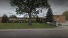 Monseigneur-Jean-Noel Catholic Elementary School at 3225 California Ave. (Courtesy Google Maps)