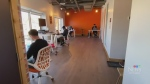 Co-working becomes a post-pandemic option