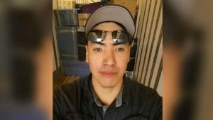 Guilty plea in Saskatoon homicide