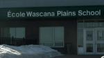 Regina school will soon double capacity