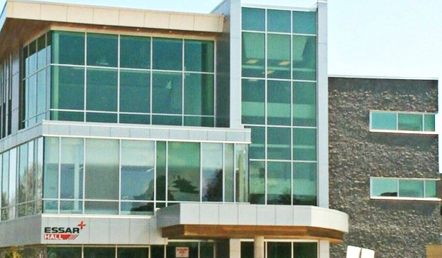 Study North is comprised of Sault College, Northern College in Timmins, Sudbury's College Boreal and Cambrian College, Canadore College in North Bay and Confederation College in Thunder Bay. (File)