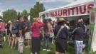 Will Edmonton have festivals in 2021?