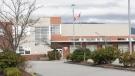20 schools dealing with variant exposures